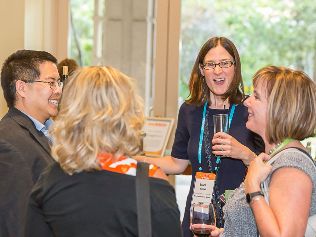 Time is running out to score the deepest discounts to MarTech San Francisco
