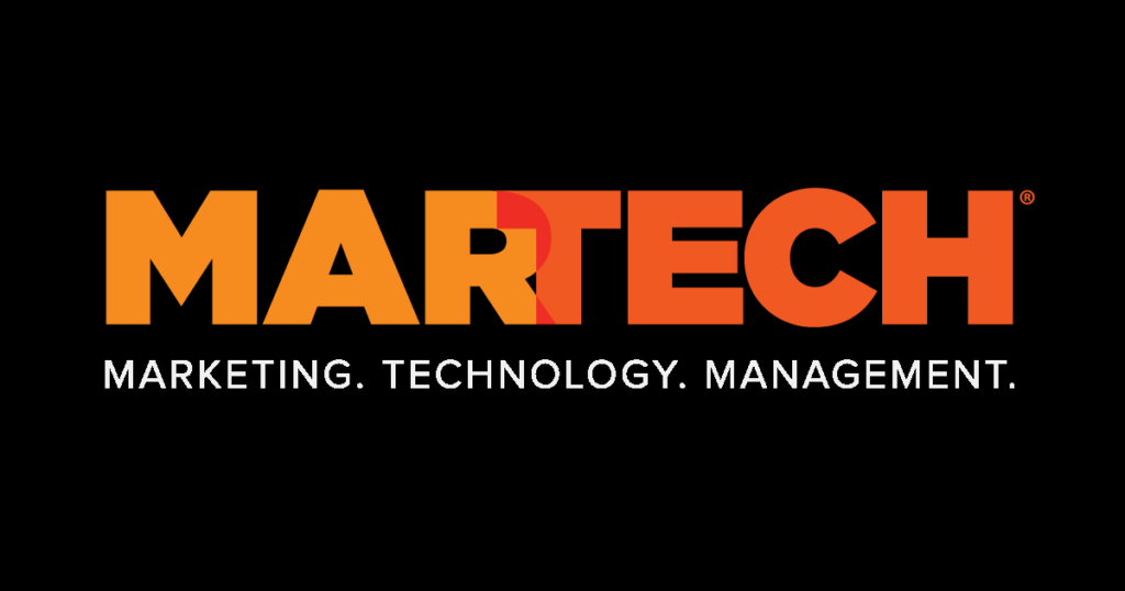 Meet over 100 martech solution providers with a MarTech Expo+ Pass
