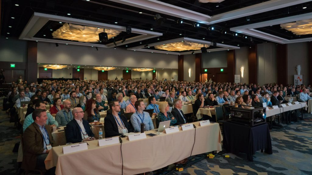 179 reasons to attend MarTech San Francisco – rates increase next week!