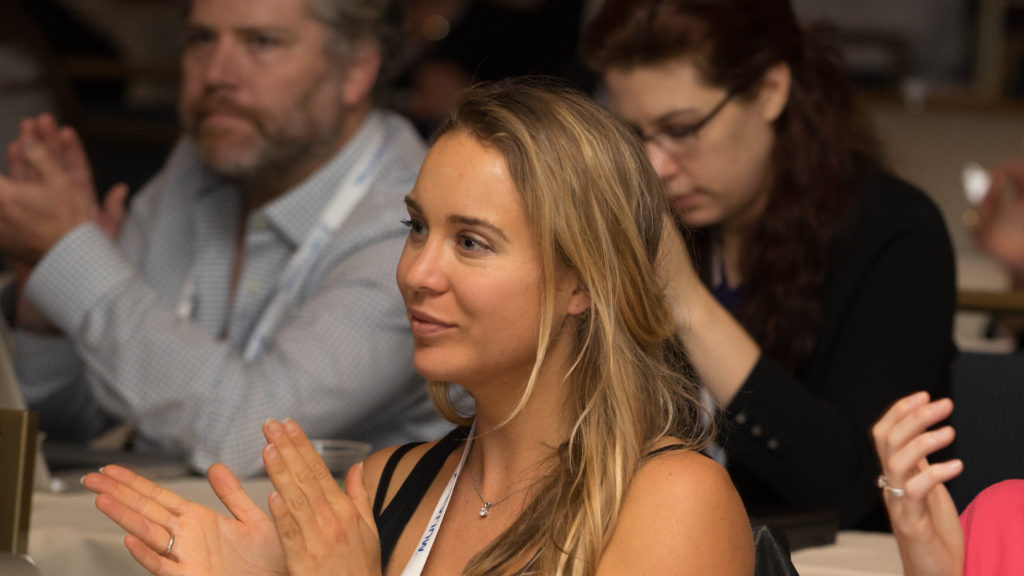 Separate marketing technology fact from fiction at MarTech Conference in 2 weeks