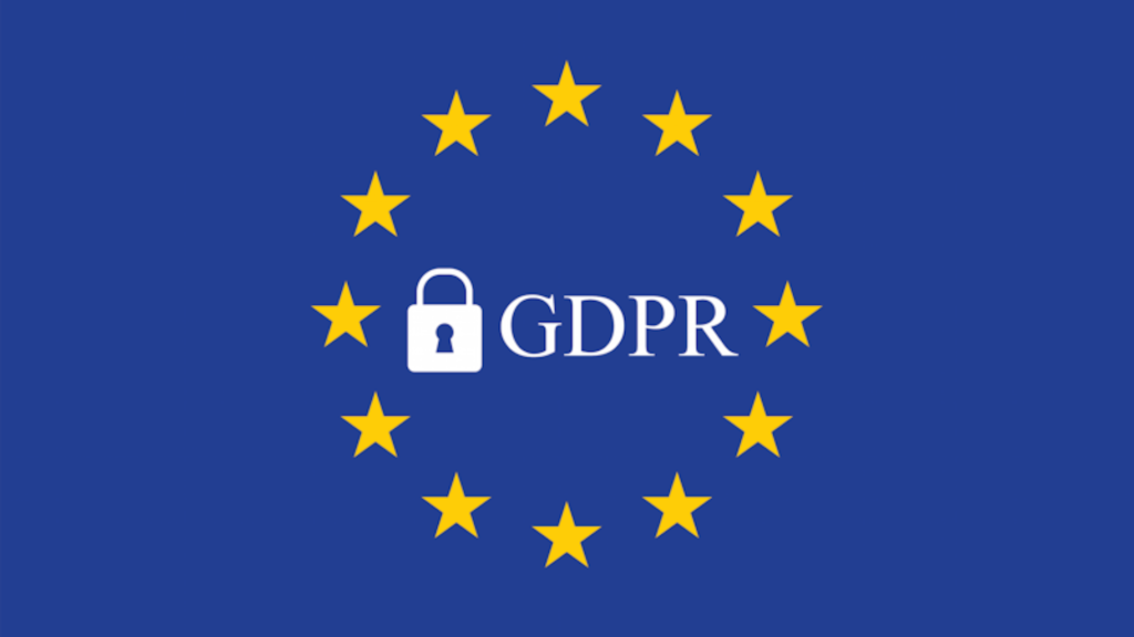 Get the MarTech Guide to GDPR here