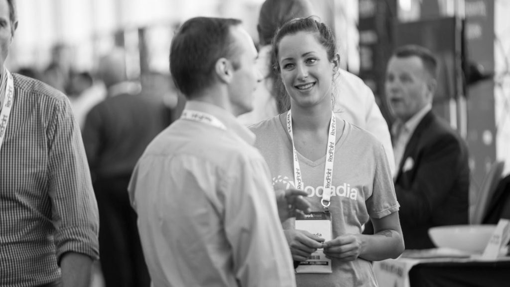 Connect With Peers And The Martech Community