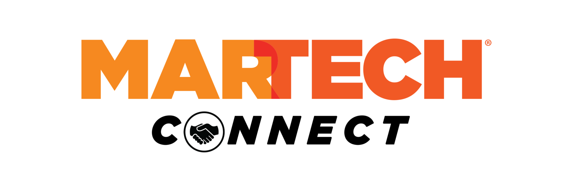 Networking Opportunities at MarTech® | Sept  16-18, 2019 | Boston